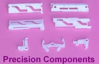 precision-engineering-mould-_10