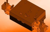 precision-engineering-mould-_11