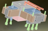 precision-engineering-mould-_1