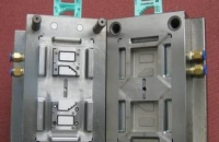 precision-engineering-mould-_2