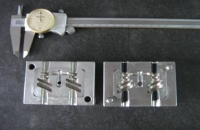 precision-engineering-mould-_9